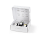 Create your Gift Box 3x250 ml