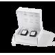 Create your Gift Box 2x500 ml